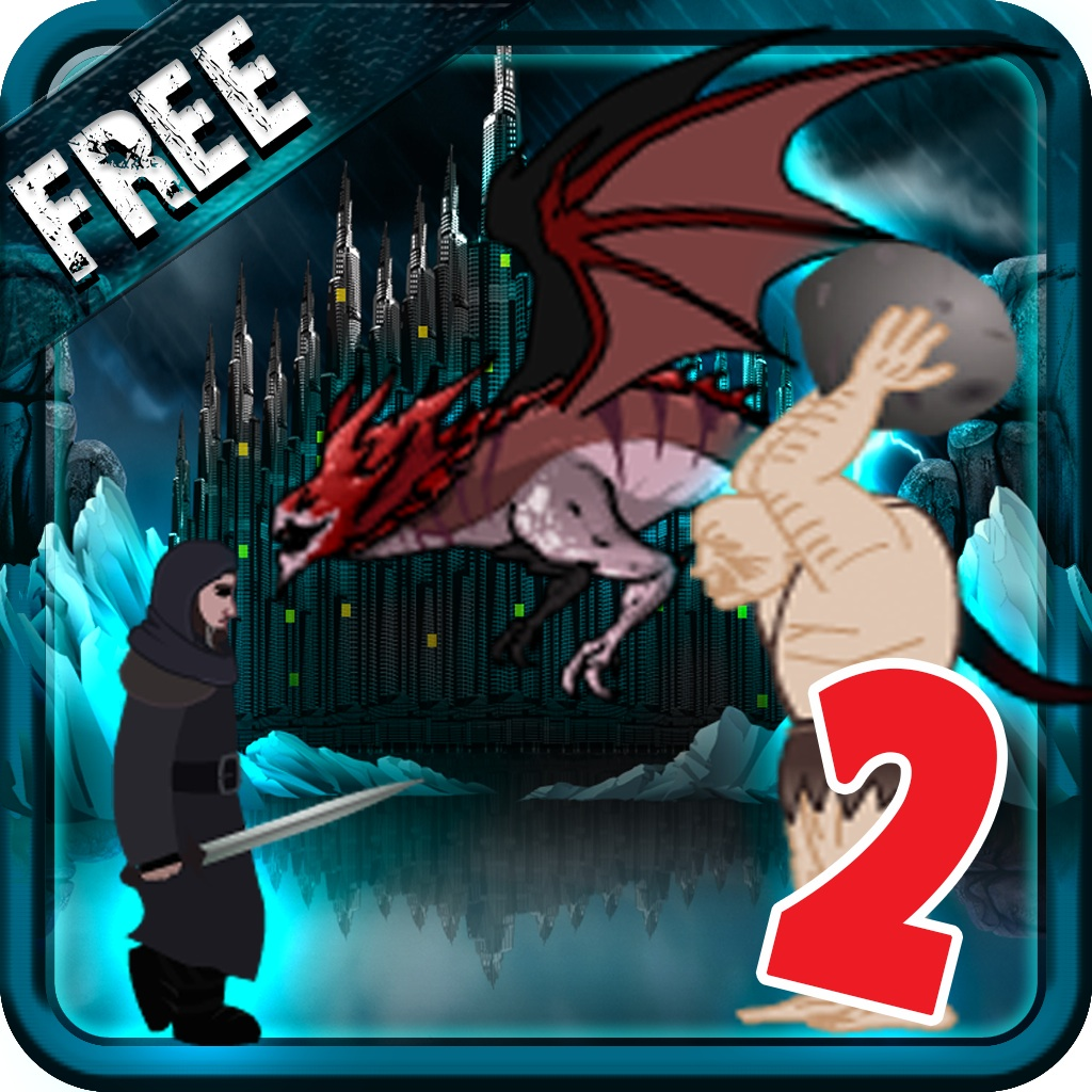 Battle of the Kingdoms: The Hobbit Armies Journey 2 FREE